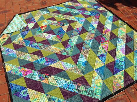 Hst Quilt by 1000 Images About Quilts Hst On Half Square Triangles Triangle Quilts And Quilt