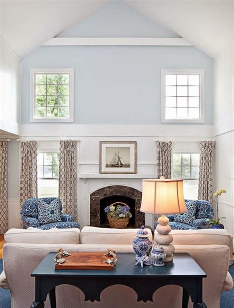 Decorating A Great Room With High Ceilings by House Envy Design Dilemma Decorating Rooms With High