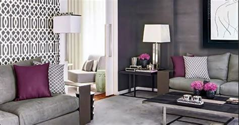 plum and grey living room plum living room bekmode www bekmode delightful living spaces grey walls