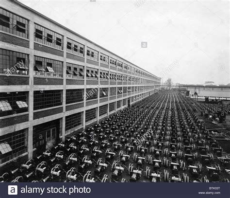 ford motor company ca 1920s courtesy csu archives