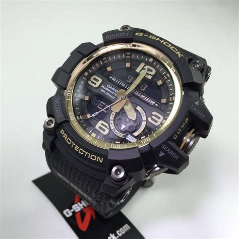 G Shock Mud Master Gg1000gb 1a casio g shock mudmaster compass gg1000gb 1a