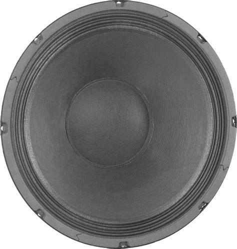 Speaker Acr 400 Watt speaker eminence 174 american 12 quot delta 12b 400 watts antique electronic supply