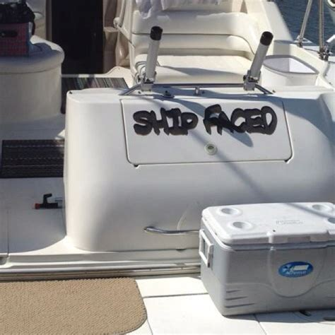 best little boat names 17 best ideas about funny boat names on pinterest funny