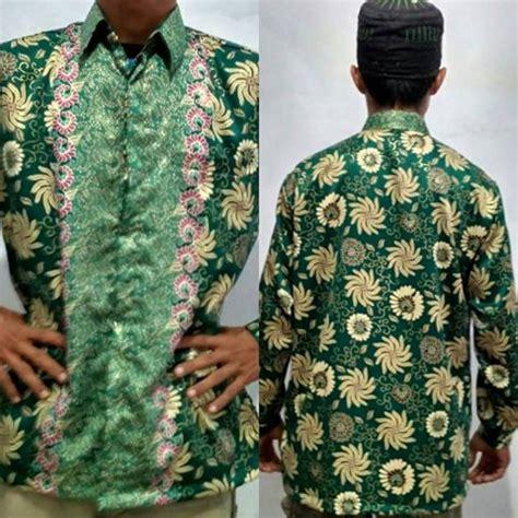 Kain Untuk Blazer Per Meter Berapa Meter Kain Untuk Buat Baju Suro Fashion Batik