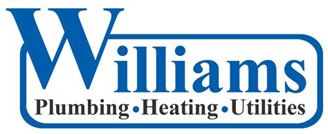 Williams And Co Plumbing by Water Heater Boiler Furnace Installation Repair