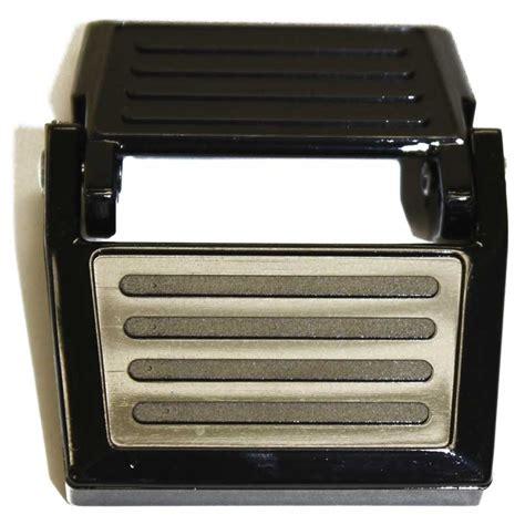 Filter Transmisi D3c Out 8s9130 ezvacuum on walmart marketplace marketplace pulse