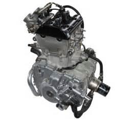 Suzuki Snowmobile Engines 2014 Four Stroke Sport Sled Comparison Snowmobile