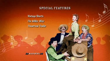 Dvd Sulap Wink By The Other Brothers marx brothers box set 6 disc a at the opera a day at the races the big store a in