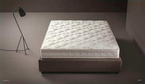 materasso ad acqua prezzo marion materassi opinioni e materasso ad acqua prezzo idee