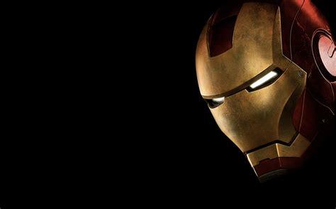 iron man iron man wallpaper fanpop