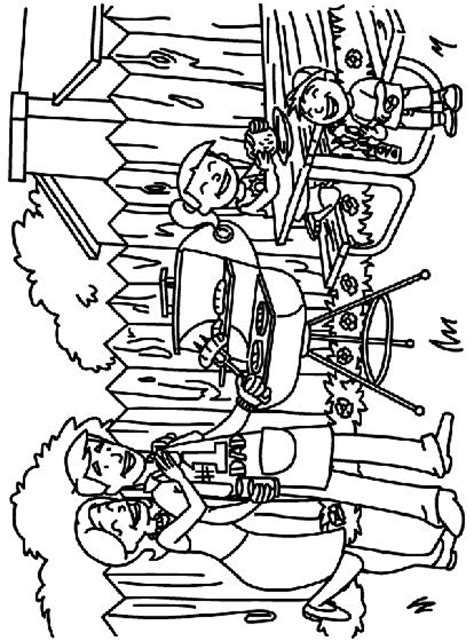 picnic coloring pages preschool 10 best picnic preschool images on pinterest family