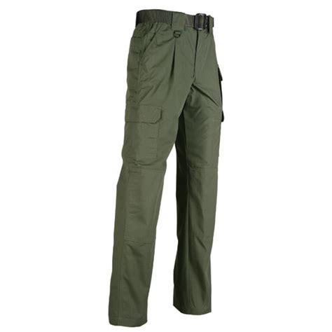 charcoal grey trouser women propper womens lightweight propper lightweight tactical trousers at galls