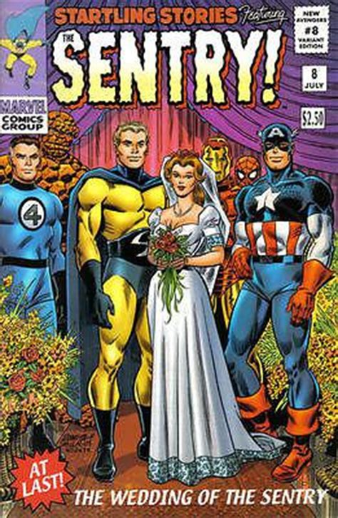 Wedding Comic Book Covers by Comic Book Wedding Covers Wanted Fyndit