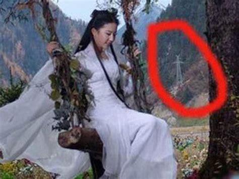 film cina populer the best chinese movie fails 8 pics izismile com