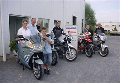 Motorrad F R Winter Einmotten by Winni Scheibe Pressemeldung W 220 Do News Im November 2009
