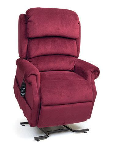 ultra comfort lift chairs stellar lift chair uc550l from ultra comfort crowley