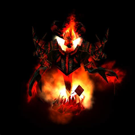 wallpaper dota 2 nevermore nevermore wallpaper wallpapersafari