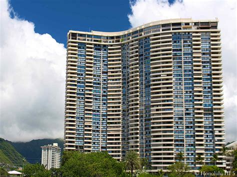 Waikiki Apartment Deals Marco Polo Apartments For Sale In Honolulu Condo