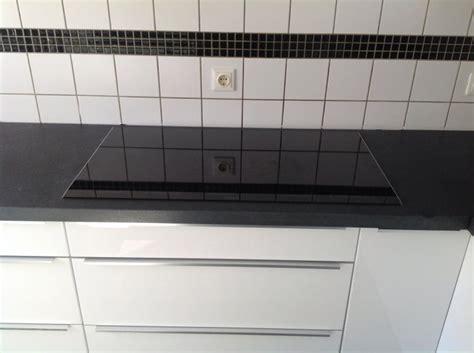 granit pflege emejing pflege granit arbeitsplatte k 252 che ideas house