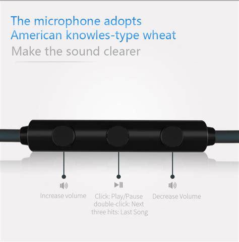 Knowledge Zenith Hifi Tri Band Balanced In Ear Earphones 3 5mm Silver kz zs5 in ear earphone hifi driver with microphone blue