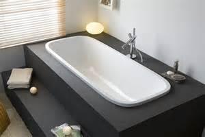 ovale badewannen hoesch badewannen badewanne singlebath uno