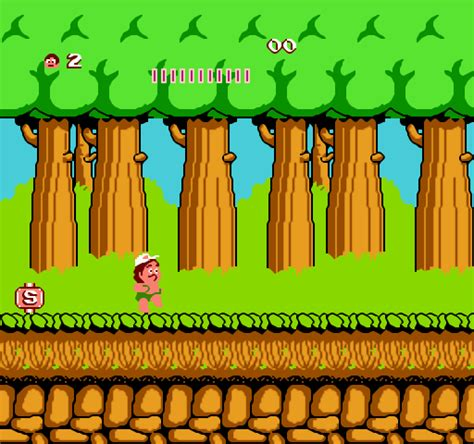 adventure island full version game free download adventure island download game gamefabrique
