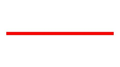 comprimir imagenes jpg en linea sergio mart 237 nezavuelapluma avuelapluma