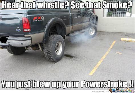 Ford Truck Memes - powerstroke meme trucks pinterest meme and business