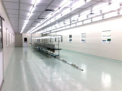 class 1000 clean room class 1000 clean room all class of clean room johor bahru jb malaysia interior design