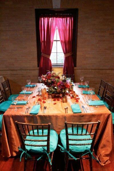 17 best Teal & Copper Wedding images on Pinterest   Color