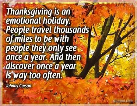 was thanksgiving a success quiz emotion quotes pictures images page 3