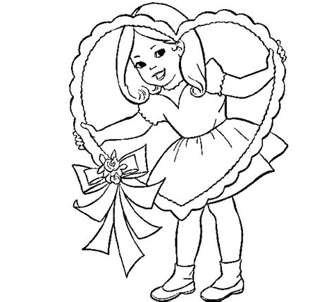 valentine bunny coloring page 92 valentine bunny coloring page baby looney tunes