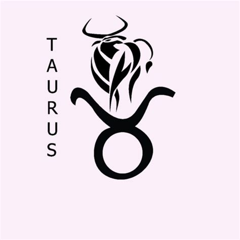 second life marketplace taurus tattoo