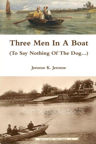 three men in a boat full book three men in a boat himalayan readers bookclub