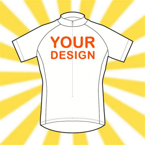 design your jersey online custom bike jersey maker online marketing consultancy