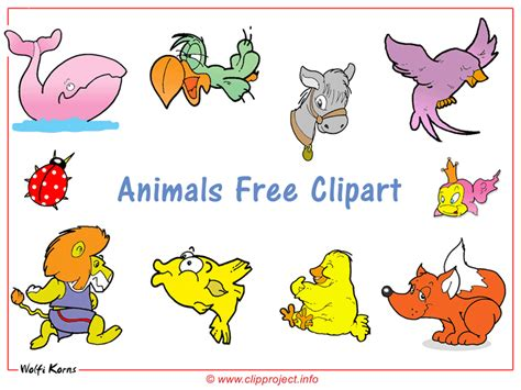 free clipart downloads clipart free images pictures cliparts as