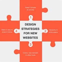 design advice 8 basic design tips for new websites addthis blog