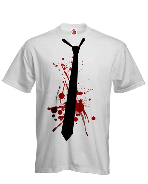 t shirts for dogs reservoir dogs images t shirt reservoir dogs hd wallpaper and background photos 10060153