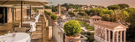 soggiornare a roma 47 hotel soggiornare a roma
