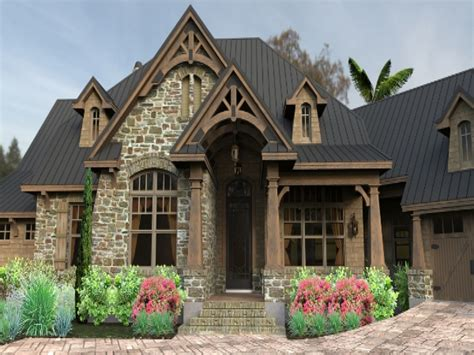 unique country house plans country style house plans unique french country house