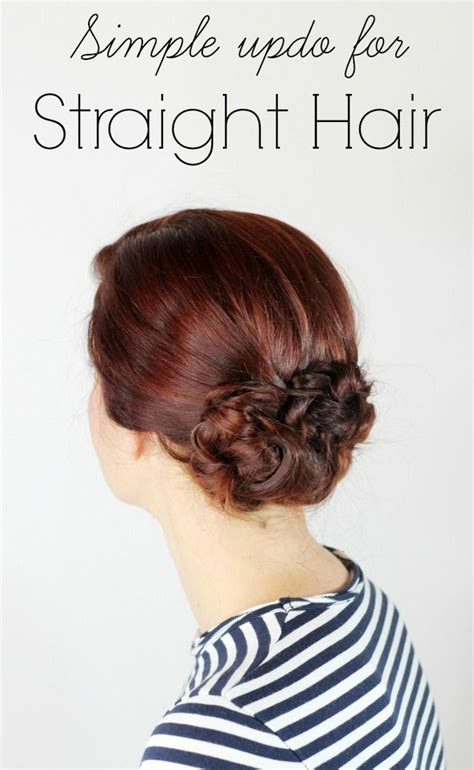 hair updo for dummies 169 best images about hairstyles for dummies updos