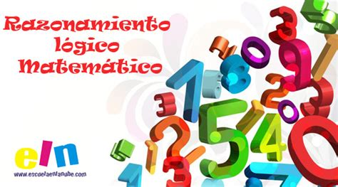 imagenes razonamiento matematico razonamiento l 243 gico matem 225 tico fichas para trabajar