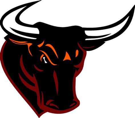 tattoo red bull logo bulls logo png bulls logos pinterest tattoo and tatoo