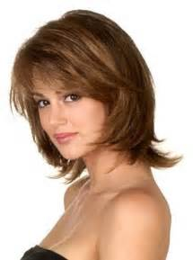 hairstyles for medium thick hair for 60 some exles of formal hairstyles for medium length hair