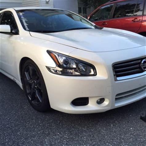tischer acura service tischer acura 55 reviews car dealers 3510 ft meade