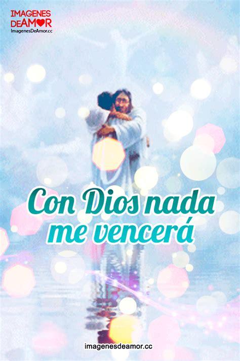 imagenes lindas de jesus con movimiento reflexiones cristianas 5 im 225 genes cristianas con movimiento