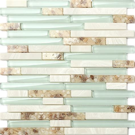beach themed tiles the tile home guide