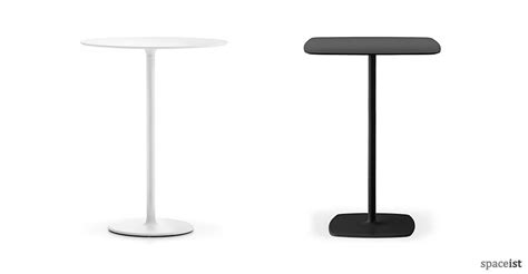 High Bar Table Bar Furniture Stylus Bar Table