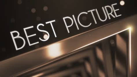 after effect template awards event promo after effects template