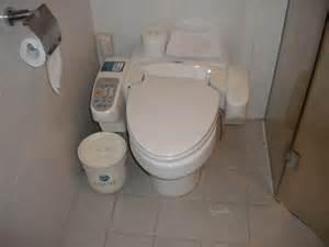 fancy toilet western toilets afrosoko
